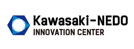 Kawasaki-NEDO